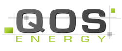 QOS-energy-logo