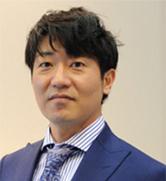 hiroto_kuranami